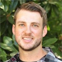 Drew McCurdy
